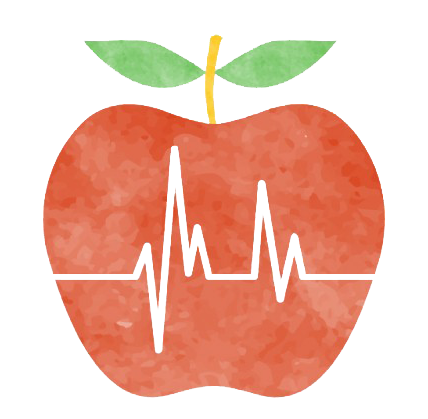 Ocio sano, vida sana