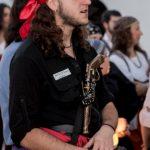 Pirata camorrista