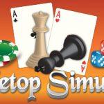 Recursos roleros en Tabletop Simulator